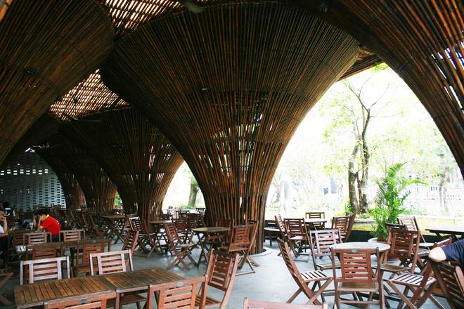 Những địa điểm du lịch lý tưởng ở kontum - 11