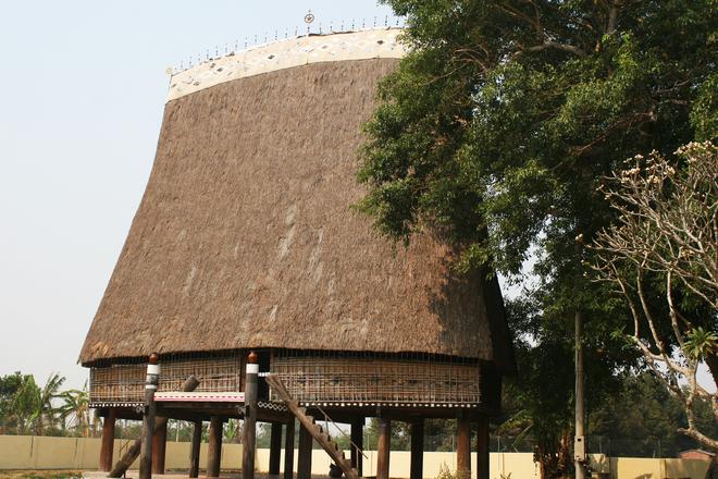 Những địa điểm du lịch lý tưởng ở kontum - 6