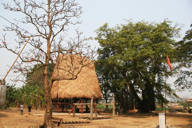 Những địa điểm du lịch lý tưởng ở kontum - 8