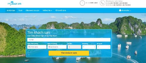 100-khach-san-resort-hang-dau-viet-nam-duoc-vinh-danh