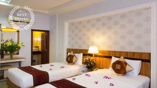 100-khach-san-resort-hang-dau-viet-nam-duoc-vinh-danh-1