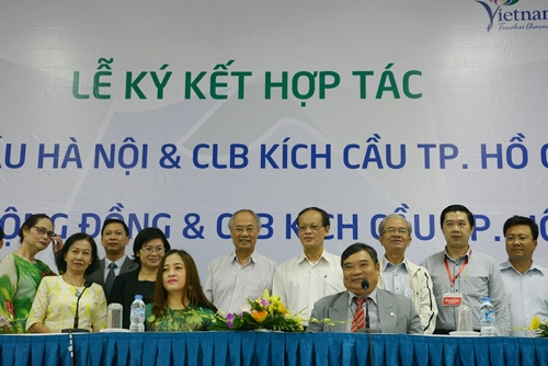 nhieu-hoat-dong-ky-ket-hop-tac-du-lich-tai-hoi-cho
