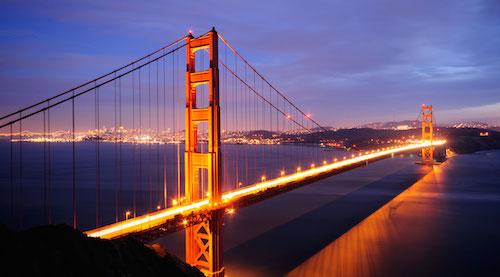 Những thiên đường du lịch có nguy cơ động đất - 1
