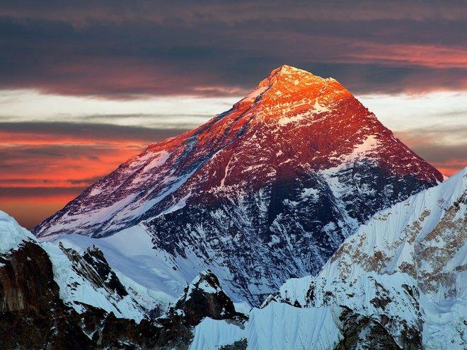 10 trải nghiệm nhất định phải thử ở Nepal