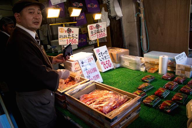 Du lịch Nhật Bản có thật sự đắt như mọi người nghĩ