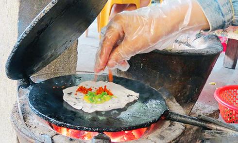 5 món ăn vặt cho buổi chiều lang thang xứ Huế