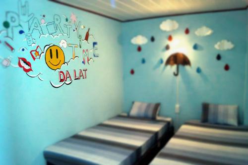 hostel-nho-xinh-o-da-lat-gia-80000-dong-mot-dem-3