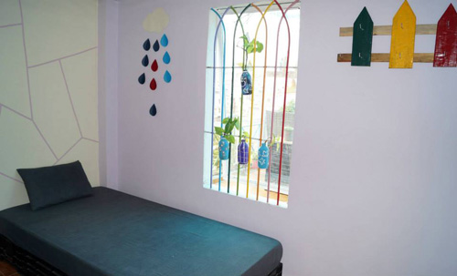 hostel-nho-xinh-o-da-lat-gia-80000-dong-mot-dem-2