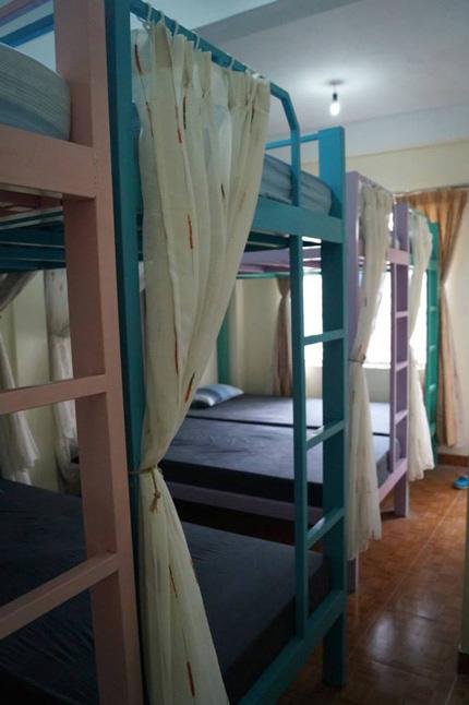 hostel-nho-xinh-o-da-lat-gia-80000-dong-mot-dem-4