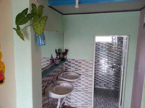 hostel-nho-xinh-o-da-lat-gia-80000-dong-mot-dem-7