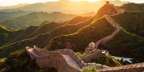 China-jpeg-3423-1463014249.jpg