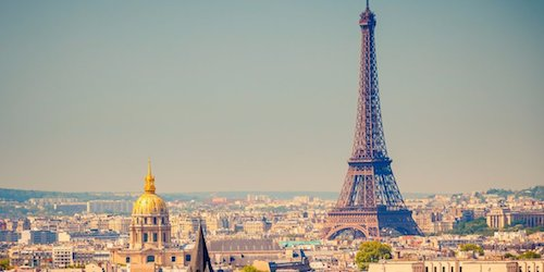 Paris-jpeg-9027-1463014250.jpg