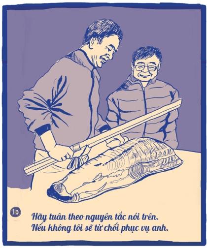 10-luat-choi-khat-khe-cua-quan-sushi-o-tokyo-10