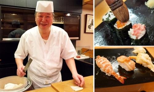 10-luat-choi-khat-khe-cua-quan-sushi-o-tokyo