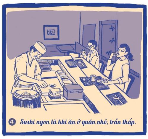 10-luat-choi-khat-khe-cua-quan-sushi-o-tokyo-4
