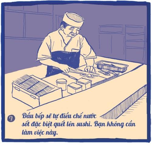 10-luat-choi-khat-khe-cua-quan-sushi-o-tokyo-7