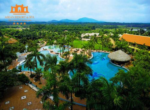 nhieu-uu-dai-mua-he-tai-asean-resort-spa-2