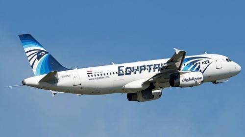 Chuyến bay cướp đi sinh mạng của 56 hành khách và 10 thành viên phi hành đoàn. Ảnh: CNN.