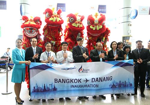 da-nang-co-duong-bay-thang-den-bangkok