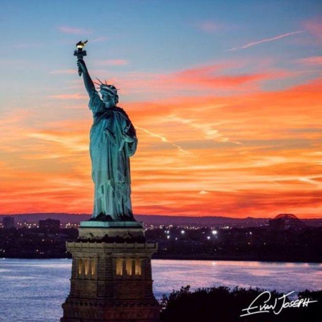 New York - thành phố đa dạng ngôn ngữ nhất thế giới