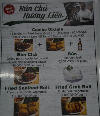 quan-bun-cha-huong-lien-dua-combo-obama-vao-thuc-don