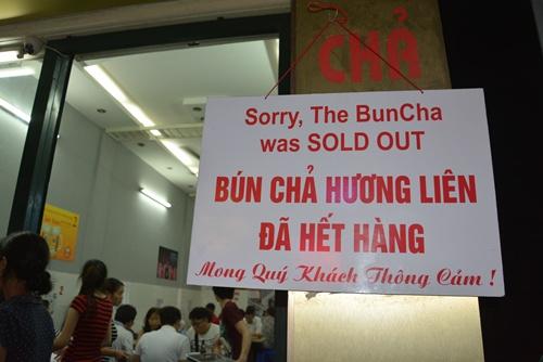 quan-bun-cha-huong-lien-dua-combo-obama-vao-thuc-don-1