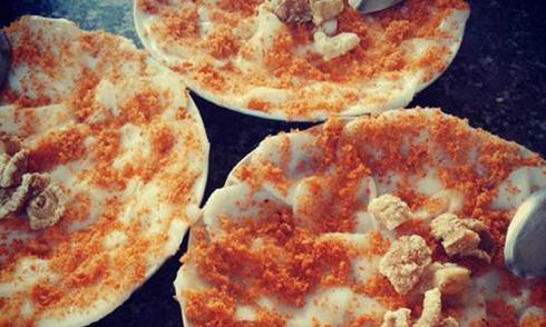 Khác biệt của món bánh bèo ở các vùng miền Việt Nam