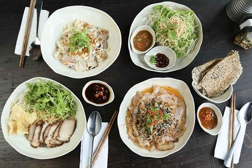 huong-vi-m-thuc-3-mien-tai-cocochin-3