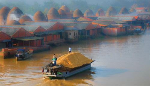su-troi-day-cua-du-lich-viet-nam-khien-thai-lan-lo-ngai