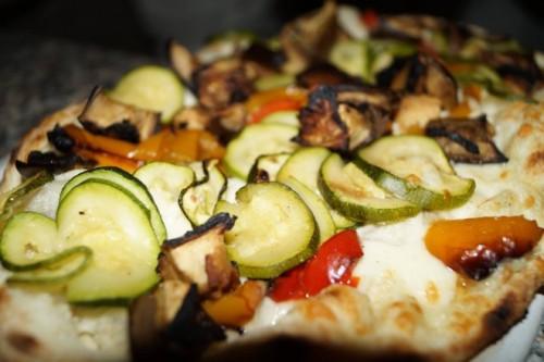 6-quan-pizza-ngon-nhat-o-rome-1