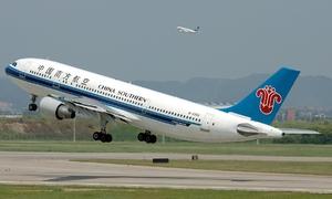 Phú Quốc khai trương đường bay đón khách Trung Quốc