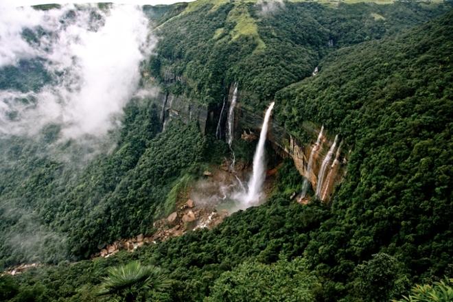 Côn Đảo vào top điểm đến hấp dẫn nhất châu Á