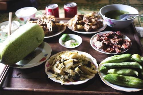 phuot-pu-luong-chuyen-di-lieu-linh-va-dang-nho-nhat-doi-1