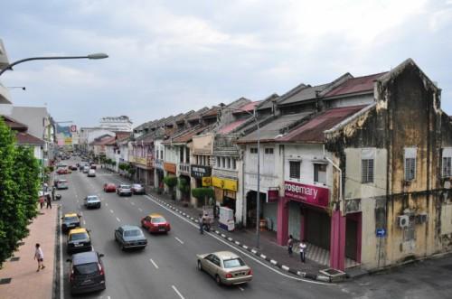 nhung-diem-check-in-doc-dao-cho-du-khach-di-malaysia