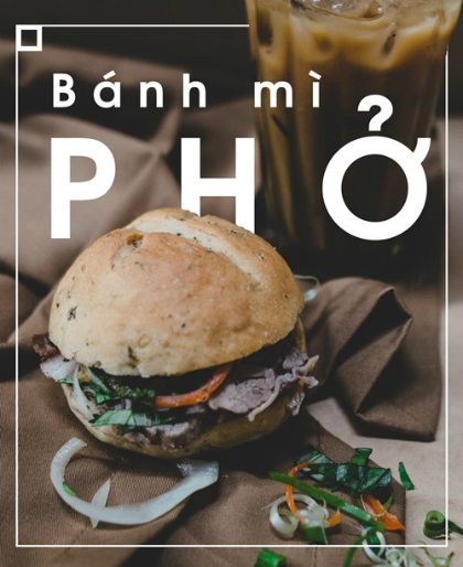 banh-mi-pho-thuc-an-nhanh-doc-la-o-sai-gon