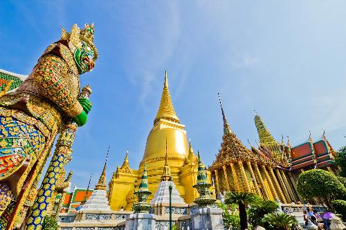 vietravel-khai-thac-thanh-cong-7-chuyen-bay-vinh-bangkok-2