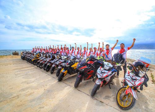 hanh-trinh-phuot-tu-thien-tren-1200-km