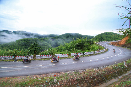 hanh-trinh-phuot-tu-thien-tren-1200-km-6