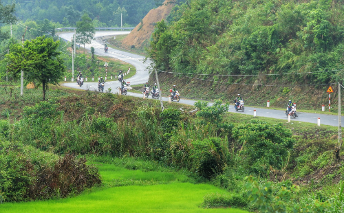 hanh-trinh-phuot-tu-thien-tren-1200-km-7