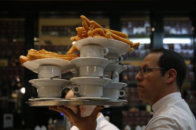 Người trong nghề tiết lộ bí quyết đi ăn nhà hàng hạng sang
