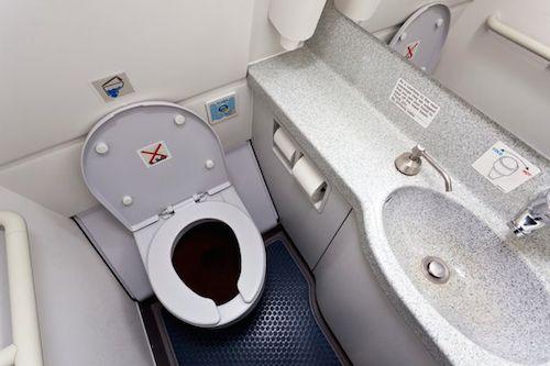 Cabin-lavatorytoilet-1530-1471827735.jpg