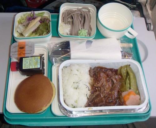 In-flight-meal-3232-1471827735.jpg