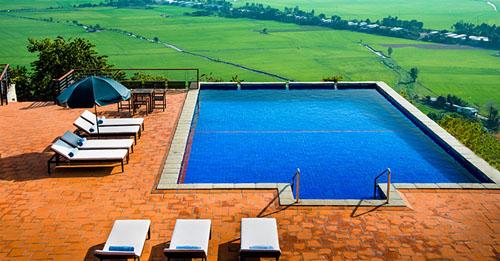 5-resort-mo-cua-la-co-the-ngam-lua-4