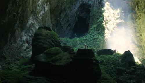 resort-o-hoi-an-duoc-trao-giai-tot-nhat-vung-mekong