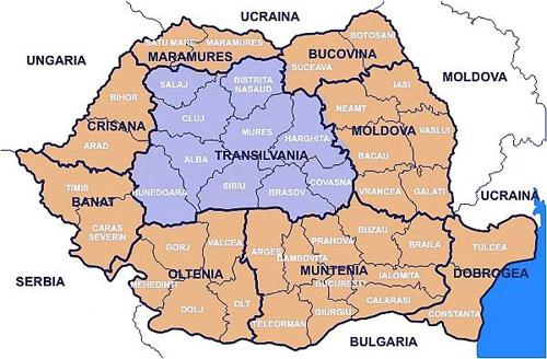 transylvania-noi-ma-ca-rong-cung-bi-loi-dung-1