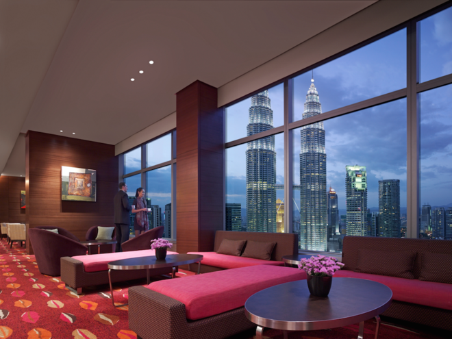 10 khách sạn,sang trọng nhất thế giới ,khách sạn thế giới ,hình ảnh đẹp ,nội thất đẹp