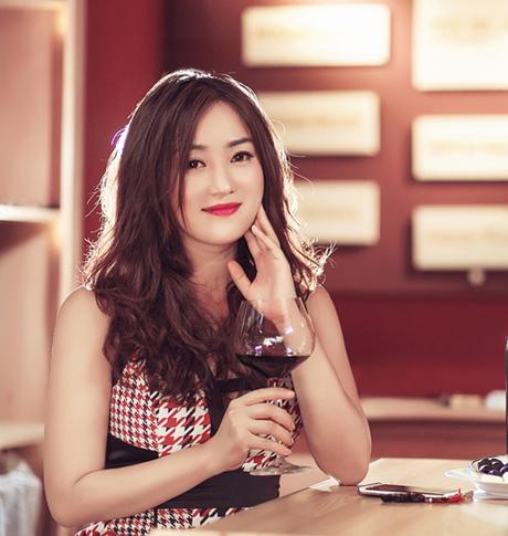 meo-chon-mua-ruou-vang-chun-nhu-chuyen-gia
