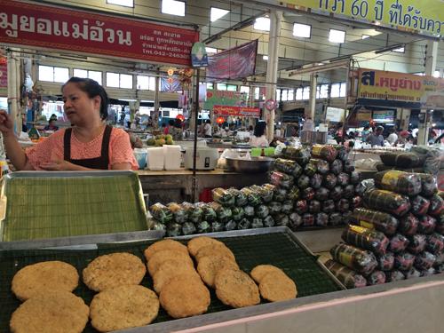 Việt kiều tích cực làm du lịch ở Thái Lan