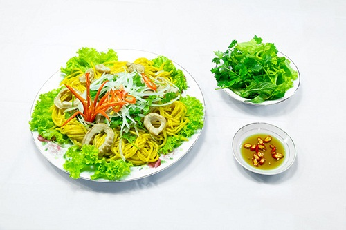 2-bun-bap-xao-long-heo-1831-1476155448.j