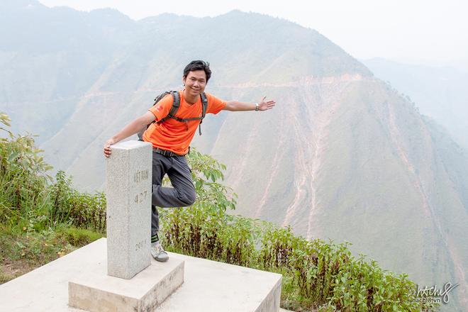 10 trải nghiệm dành cho dân du lịch bụi ở Hà Giang